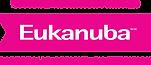 Official_Partner_Eukanuba_Linear_v2.png