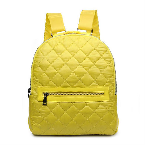 Sol & Selene All Star Backpack