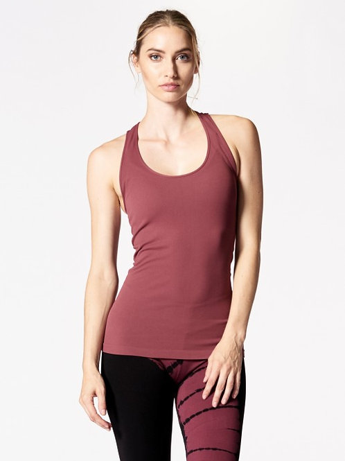 NUX freedom tank top 3 colors available