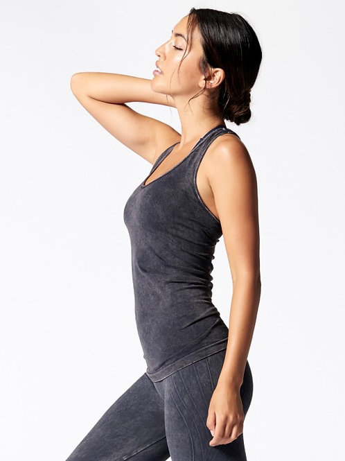 Nux active Mineral Wash Freedom Tank