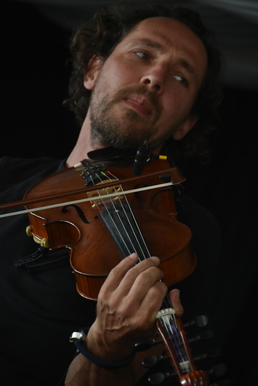Edwin Vanvinckenroye