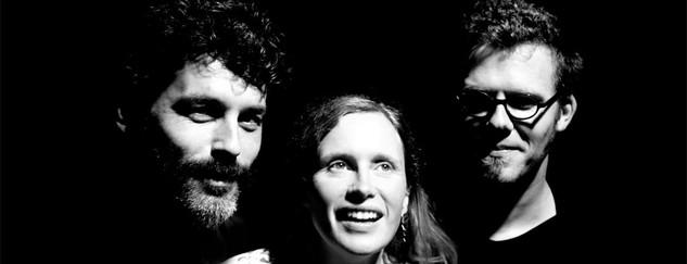 "Griff Trio (c) Stephan ""Sixguinnes"""