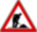 1000px-italian_traffic_signs_-_old_-_lav