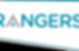 rangers_edited_edited.png