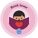book-lover-rainbows.png