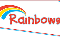 rainbows_primary_top-left_rgb.png