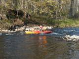 5-9-05-kayaking.jpg