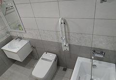16浴室扶手(圖一).jpg