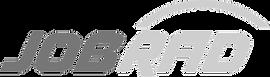 jobrad-thueringen-logo_edited.png