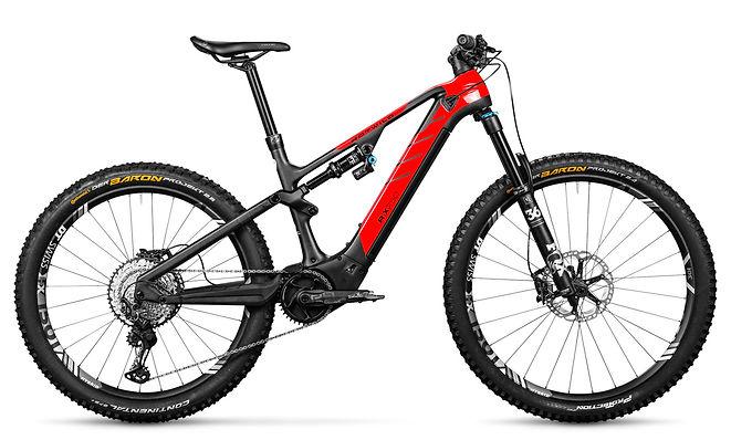 Rotwild RX 750 FS Pro.jpg