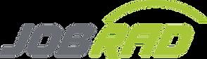 jobrad-thueringen-logo.png