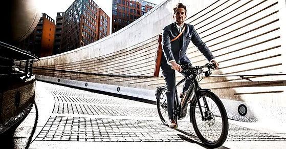 E-Bike-Leasing-f%C3%BCr-Arbeitnehmer-eBi
