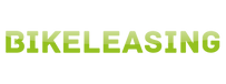 logo-bikeleasing(1).png