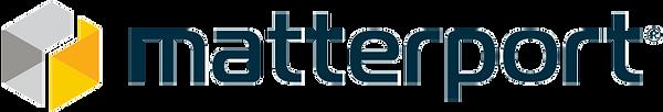 matterport_owler_20160226_165712_origina