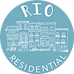 Rio_Residential_Blue_Circle%252540300x-1