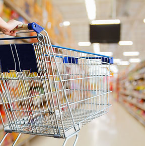 retail-shopping-covid19.jpg