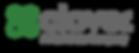 Clover-Logo-Horz-Endorsed-R-4-Color-01.p