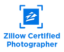 ZillowBadge.png