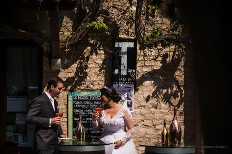 rayza e lucas (veneza italia) 0188.jpg