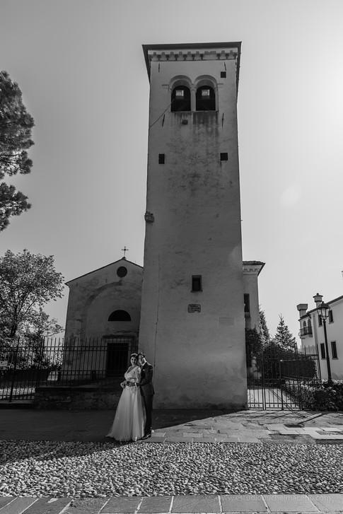 rayza e lucas (veneza italia) 0067.jpg