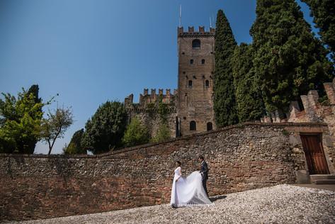 rayza e lucas (veneza italia) 0206.jpg