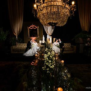 Casamento Rona e Marcel e Suellen e Roberto