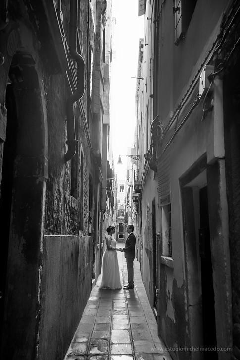 rayza e lucas (veneza italia) 0295.jpg