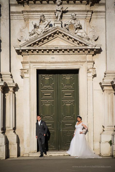 rayza e lucas (veneza italia) 0336.jpg