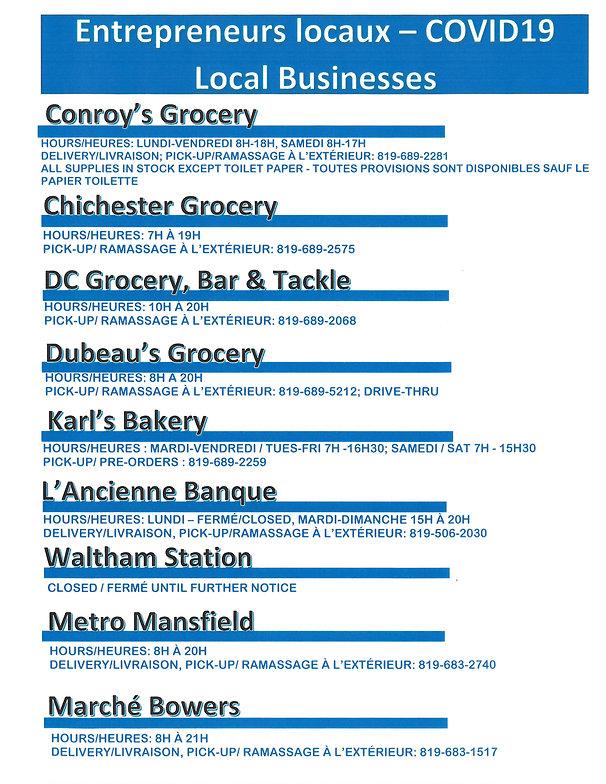 local business list 2020-covid19.jpg
