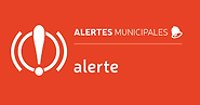 alerte.png