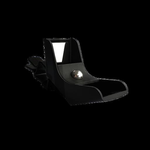 Kula Bebe 3D lens for smartphones iphone