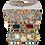 Thumbnail: 3D viewing kit