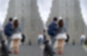 Hallgrímskirkja_kula_bebe_3D_stereoscopic_cross-eye.png