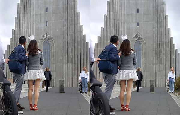 Hallgrímskirkja_kula_bebe_3D_stereoscopic_cross-eye.png