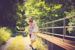 Pre wedding website-6