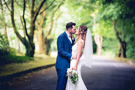 Swansea Wedding Photographer, wedding photography in Swansea and South Wales