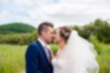 Swansea Wedding Photography, Swansea wedding photographer, South Wales wedding photography, Katy Tainton Photography
