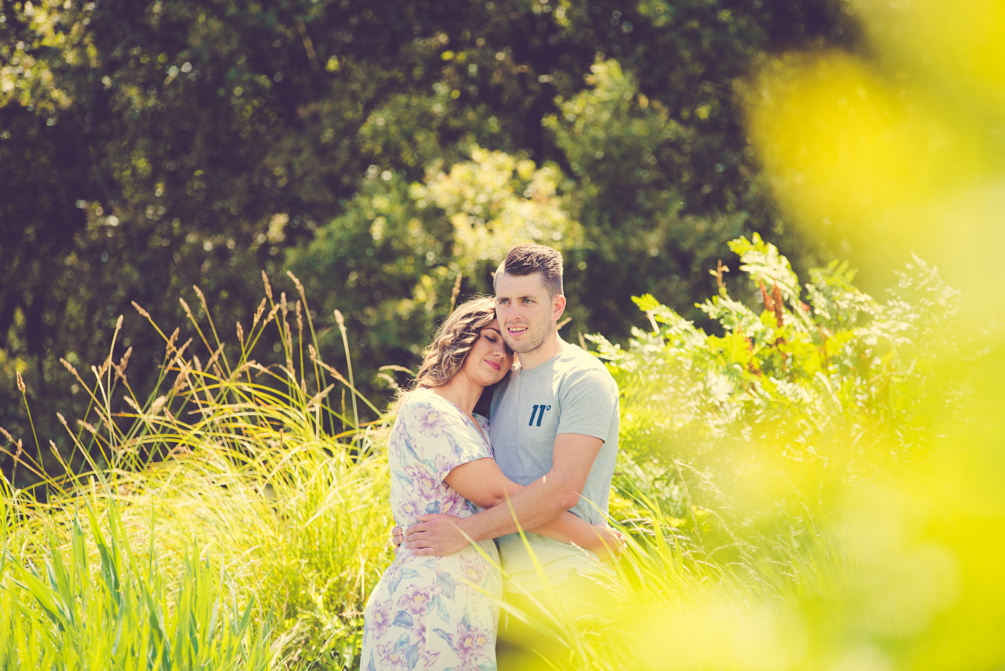 Pre wedding website-1