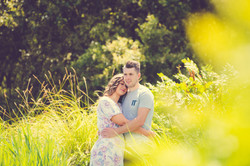 Pre wedding website-1