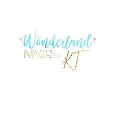 Wonderland Logo by KT.jpg