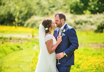 Swansea Wedding Photography, Swansea wedding photographer, South Wales wedding photography, Katy Tainton Photography