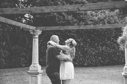 Pre wedding website-11