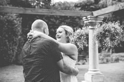 Pre wedding website-12