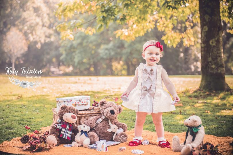 Penelope Teddy Picnic-6.jpg