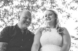 Pre wedding website-9