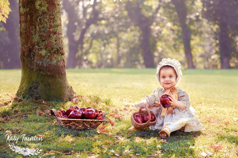 Penelope Apples-5.jpg