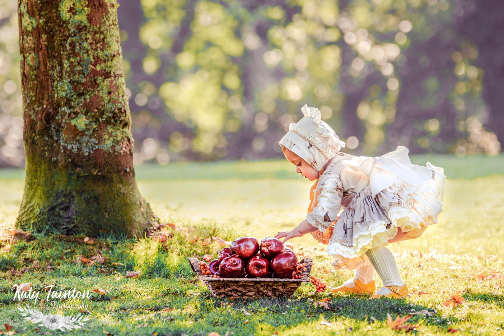 Penelope Apples-11.jpg