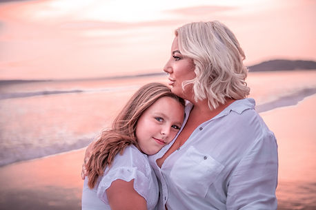 Steph and Ruby Aberavon-30.jpg