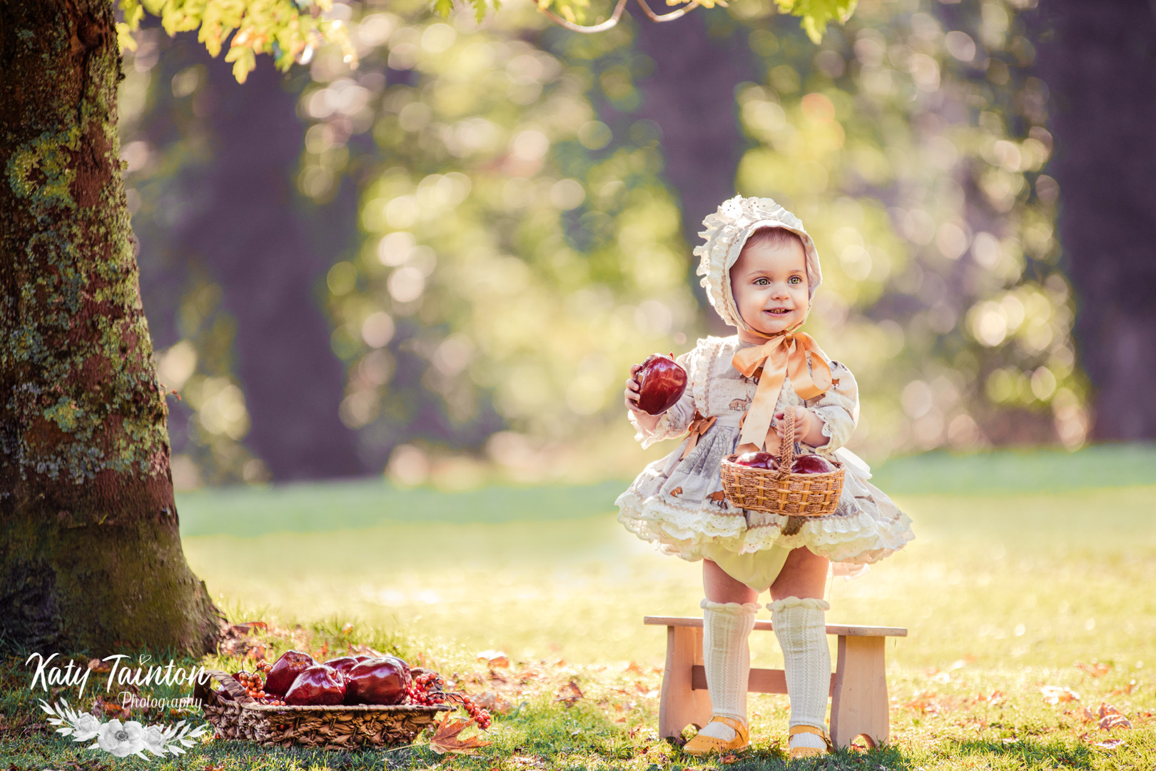 Penelope Apples-9.jpg