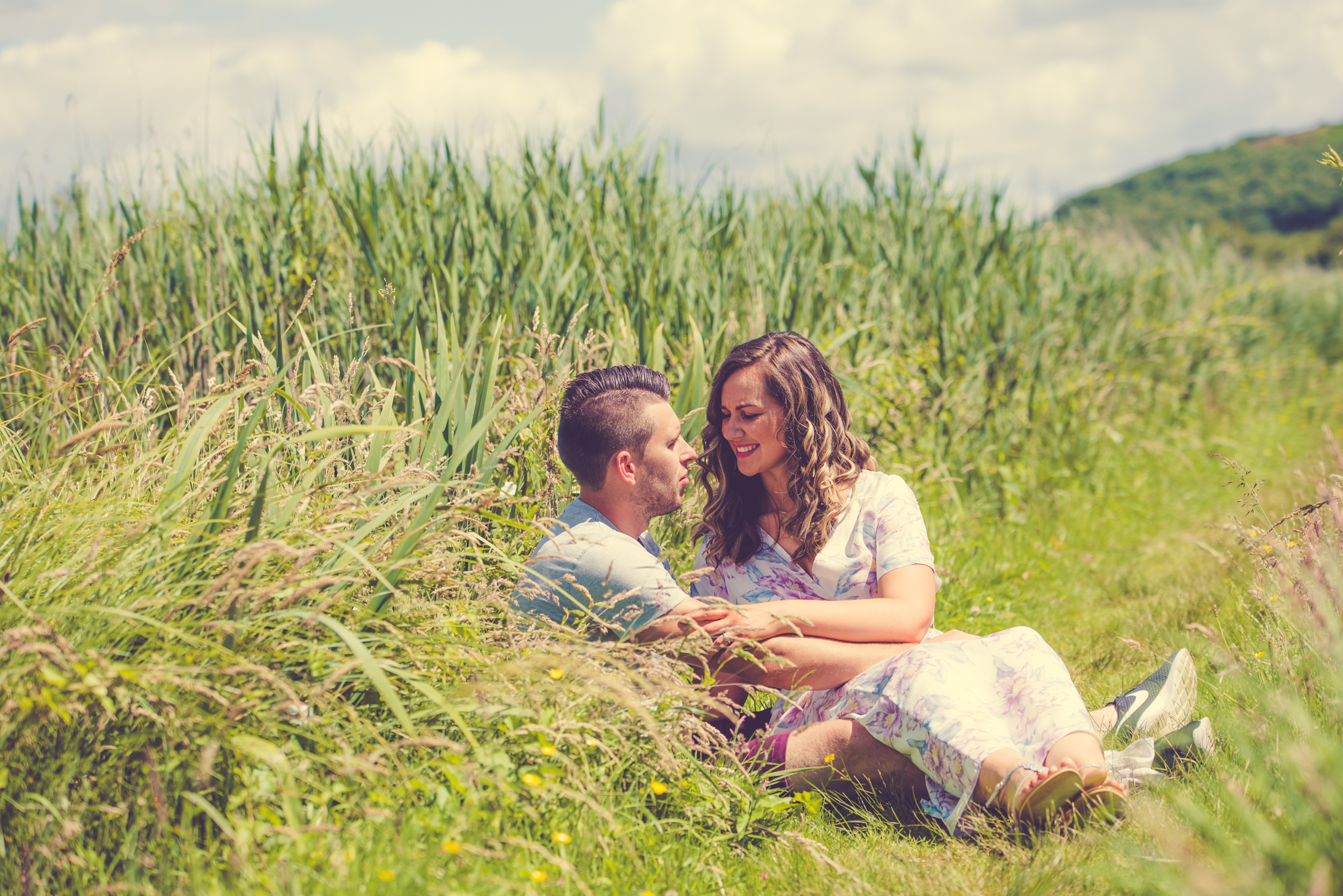 Pre wedding website-3